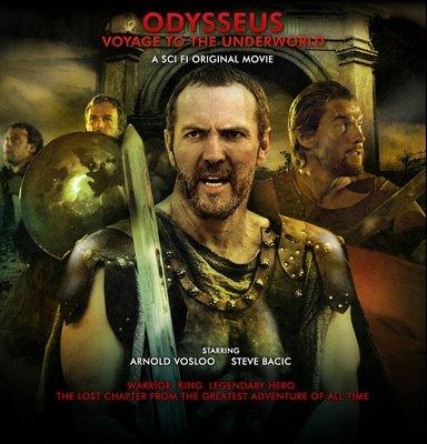 odysseus_01