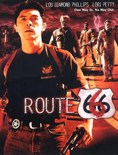 route666poster