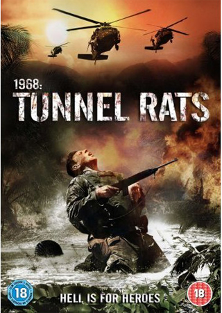 tunnel_rats_dvd_region_2