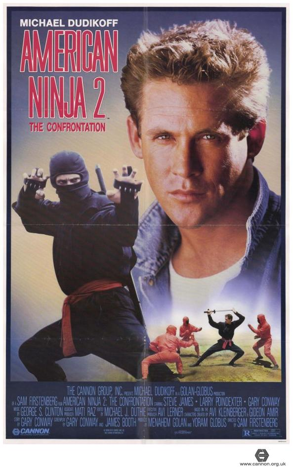 american-ninja-2-the-confrontation-1987