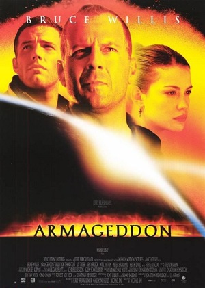 armageddon-poster-1