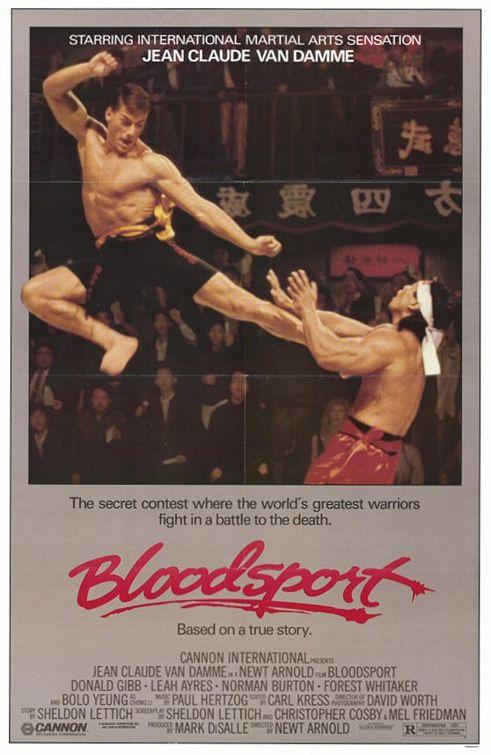 bloodsport1
