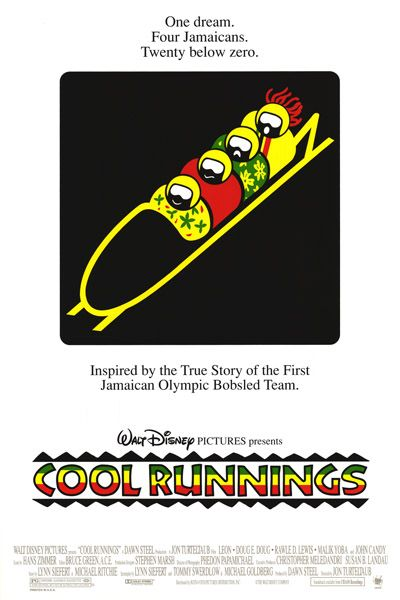 cool_runnings_ver1
