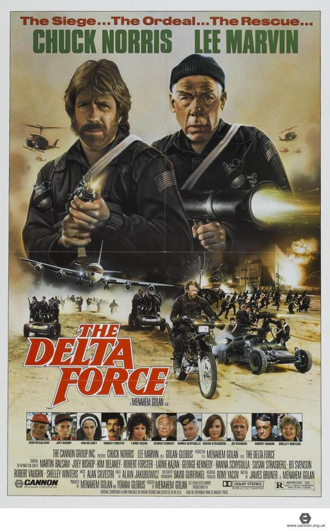 delta-force-the-1986