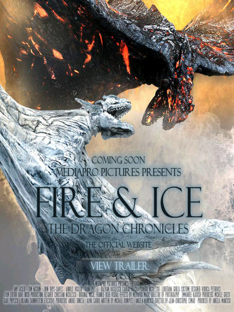fire_and_ice1