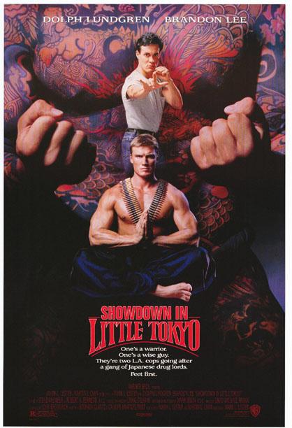 silt-us-poster-showdown_in_little_tokyo