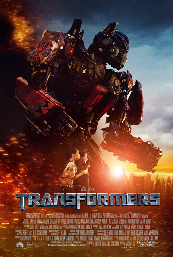 transformers_movie_poster_new