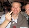 uwe-boll-finger-thumb-476x4703