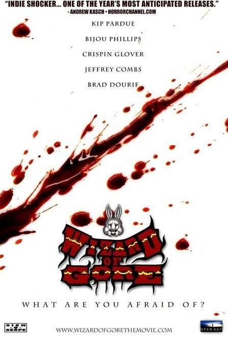 wizard_of_gore-2007