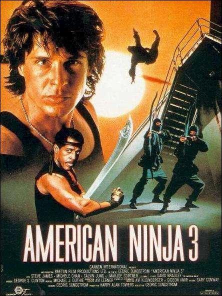 american_ninja3
