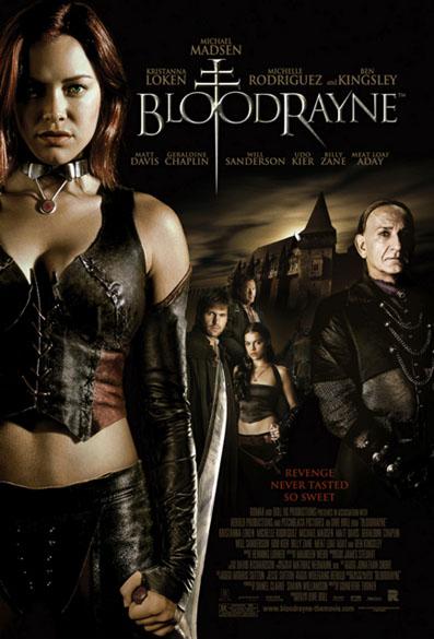 bloodrayneposter051205