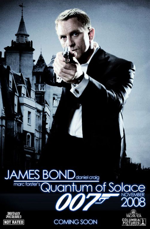 james_bond_quantum_of_solace_poster