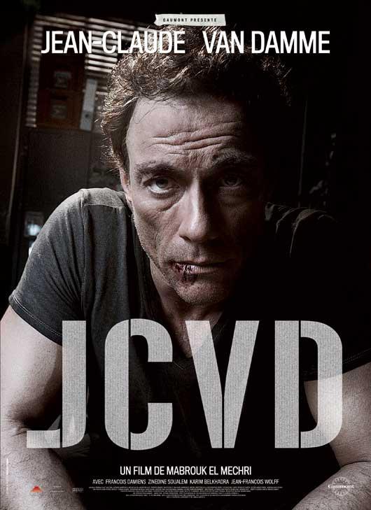 jcvd-le-film