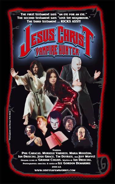 jesuschristvampirehunter20011