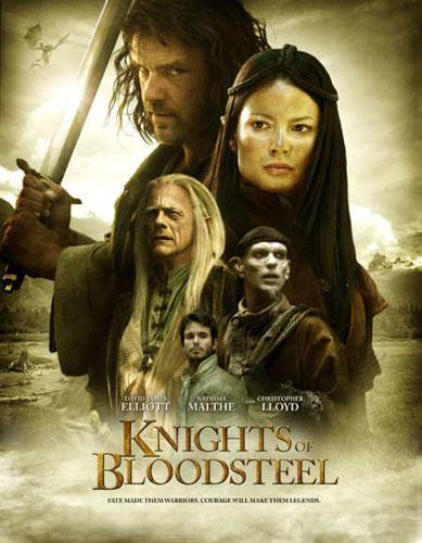 knights-of-bloodsteel-movie-poster