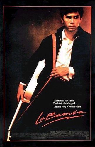 la-bamba-poster01