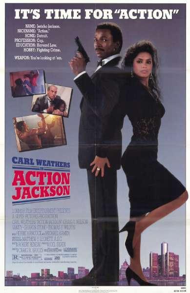 action_jackson