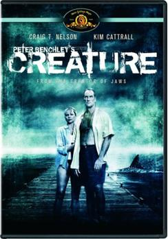 peter-benchleys-creature