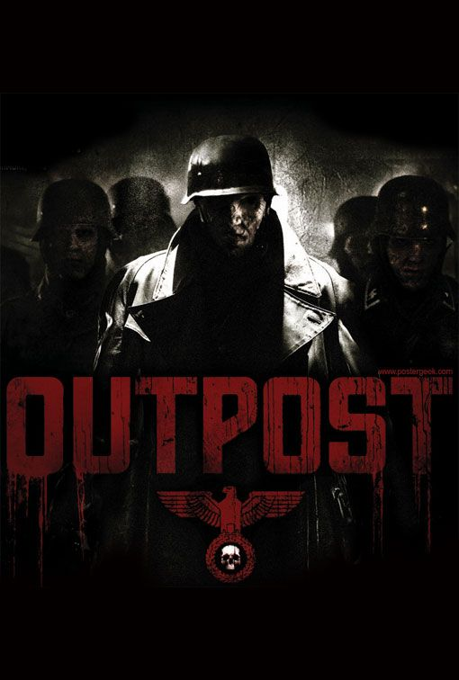 poster_outpost_1
