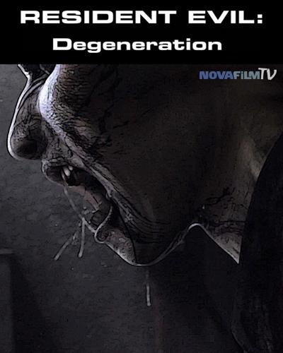 resident-evil-degeneration1