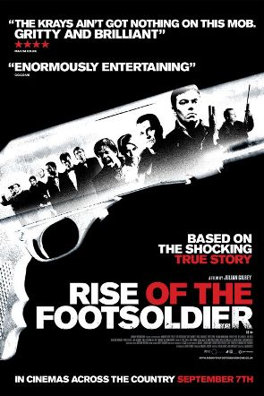 rise_of_the_footsoldier