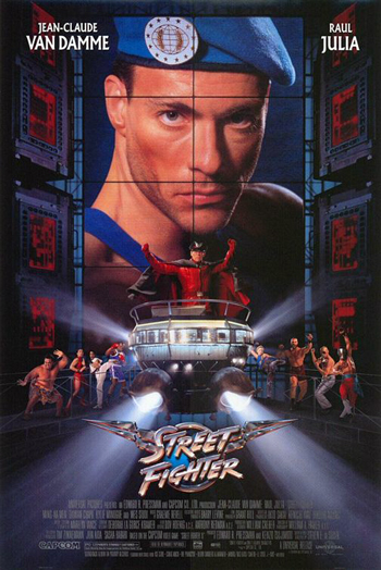 street_fighter_movie_poster_1994