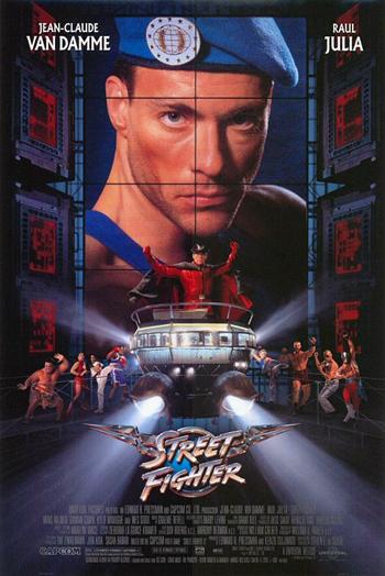 street_fighter_movie_poster_1994