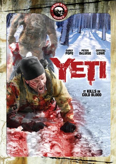 yeti-poster