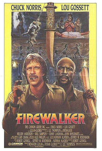 406px-Firewalkerposter