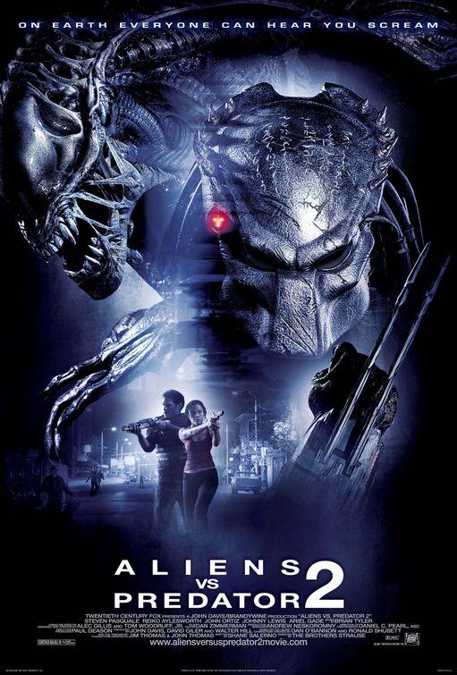 aliens_vs_predator_requiem_ver4