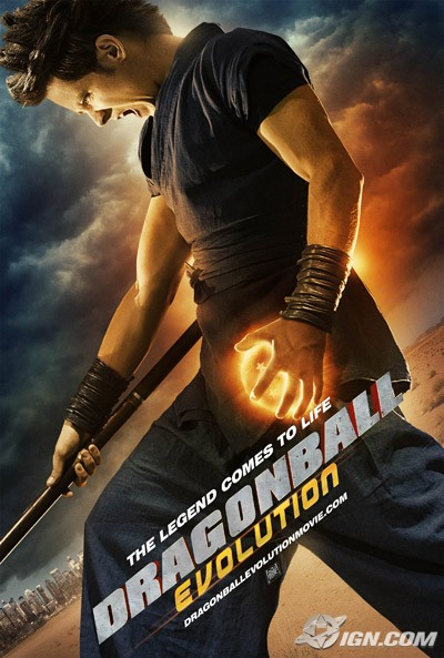 dragonball_evolution_goku_poster