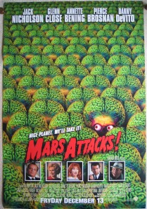 MarsAttacksOneSheet