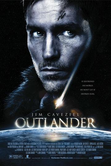 outlander-poster2