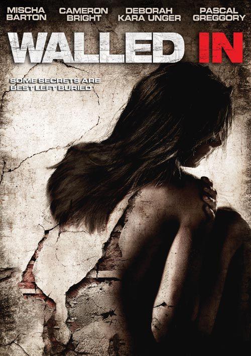 poster_walledin1
