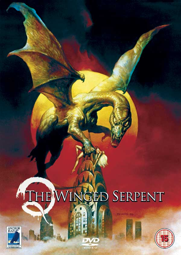 q_the_winged_serpent3