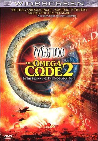 recommended_movie_megiddo