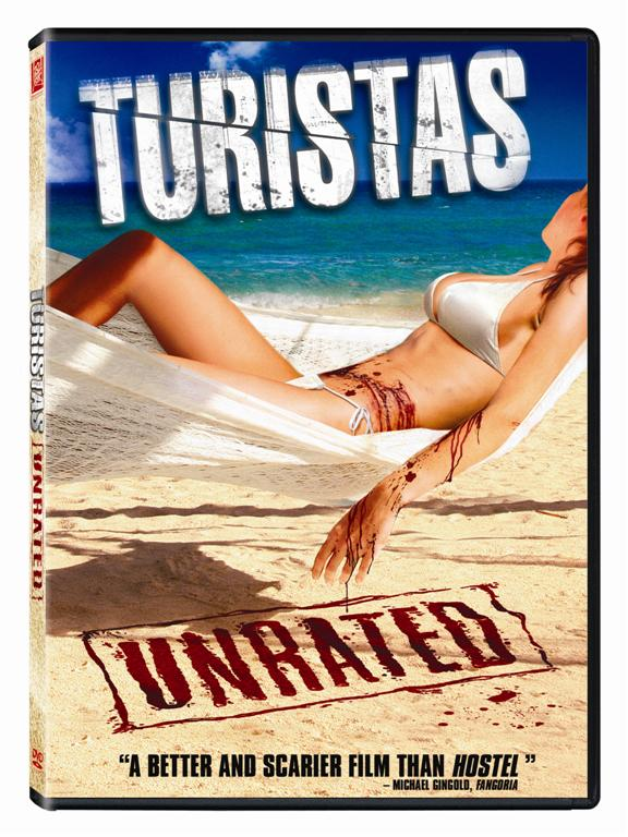 turistas_unrated_dvd__large_