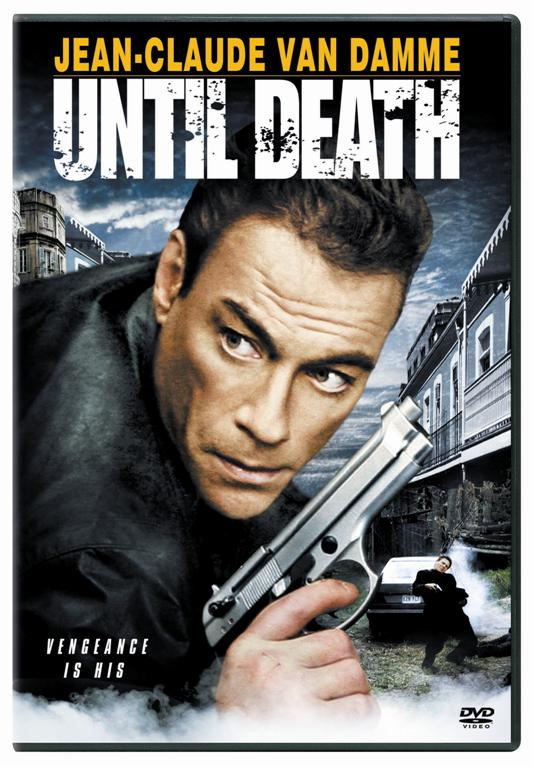 until_death_jean_claude_van_damme_dvd__large_