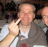 uwe-boll-finger-thumb-476x470