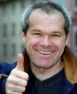 uwe-boll-thumbs-up