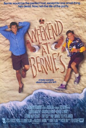 weekend_at_bernies
