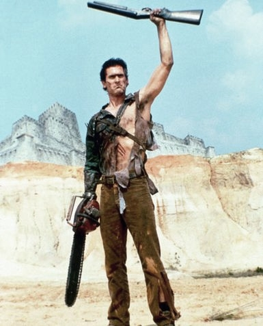 bruce_campbell_army_of_darkness