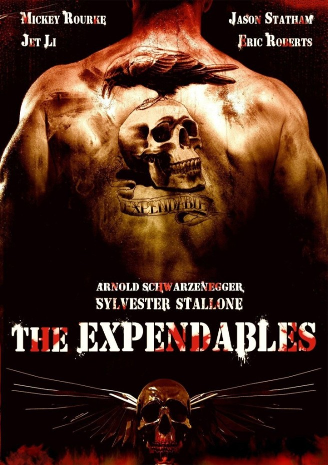 expendables_poster-721x1024