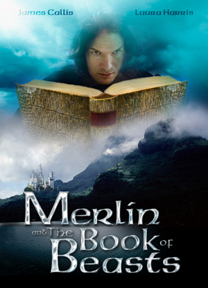 main_photo_Merlin300x415