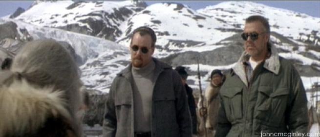 Olha Sven, este era o gajo que dizia que eu nunca iria ser monstro sagrado.
