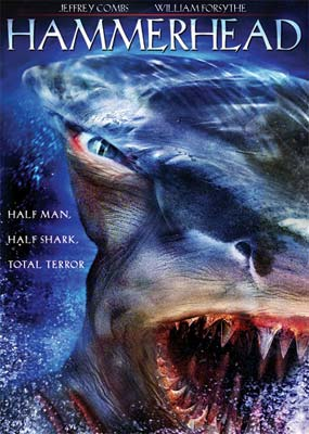 Hammerhead-_Shark_Frenzy_poster