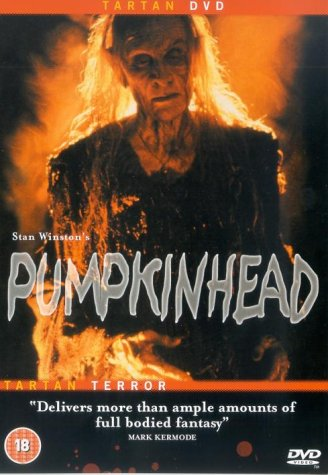 Pumpkinhead-movie-poster