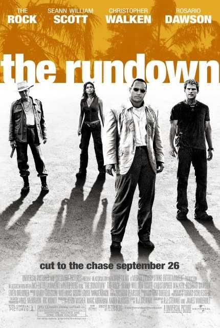 cut to the chase september 26
