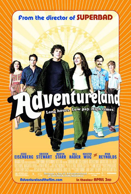 adventureland_poster2