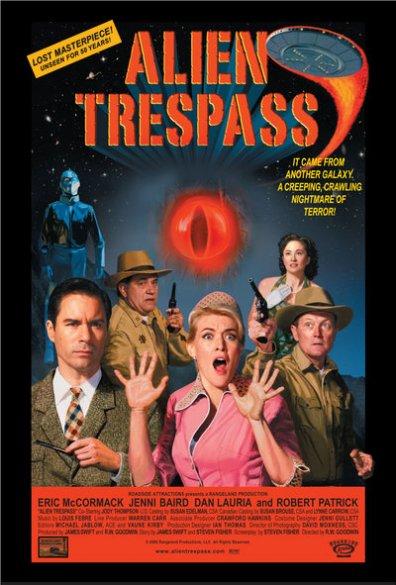 alien-trespass-poster
